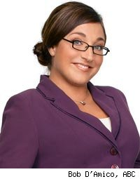 'Supernanny' Leaving Show Behind to Start Her Own Family