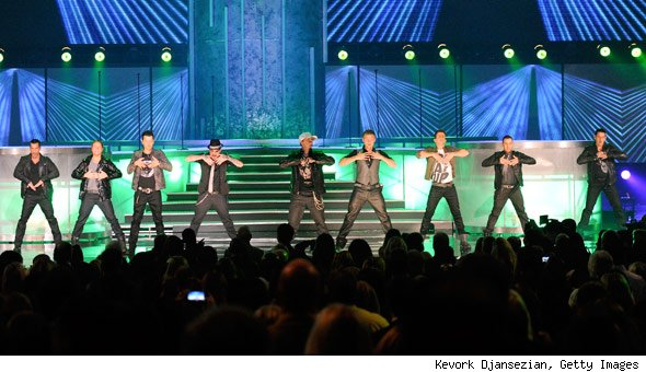 NKOTBSB
