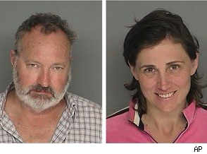 Randy Quaid and Wife Say They Fled to Canada to Avoid Being Murdered