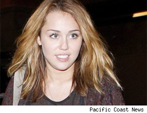 Is Miley Cyrus' Nude Photo the Real Deal?