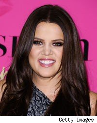 Khloe Kardashian Compares Airline Security Procedures to Public Rape