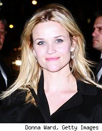 Is Reese Witherspoon Ready to Get Married Again?
