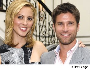 Susan Sarandon's Daughter Eva Amurri Engaged