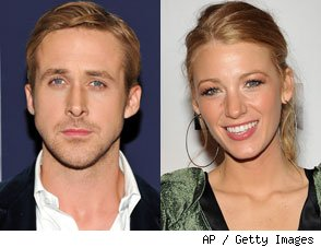Kelly Rutherford Gives Blake Lively and Ryan Gosling the Green Light