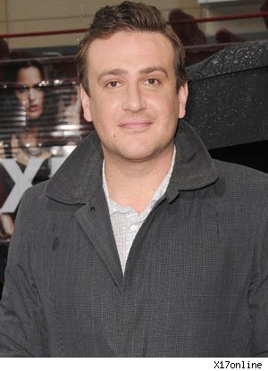 Jason Segel Gulliver's Travels interview