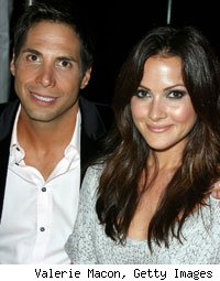 Report: 'Girls Gone Wild' Founder Joe Francis' New Bride Moves Out