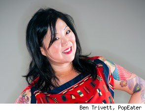 Margaret Cho Says Sarah Palin Forced Bristol to Join 'Dancing'