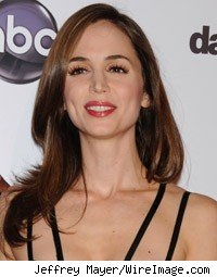 Eliza Dushku's 30th Birthday Wish: Assistance For Child Soldiers