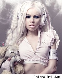 Kerli