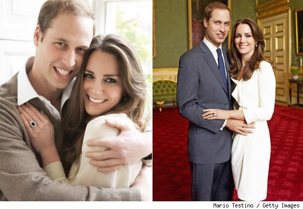 prince william and kate middleton_02. Prince William Kate Middleton