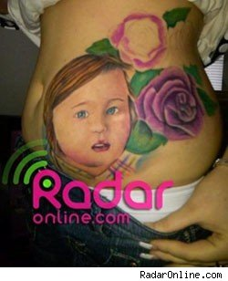 Teen Oops http://www.popeater.com/2010/12/21/amber-portwood-teen-mom-tattoo/