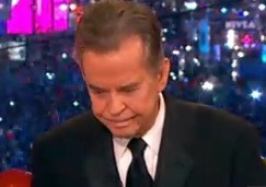 Pop-Ed: Dick Clark's 2011 New Year's Eve Countdown Worth ...