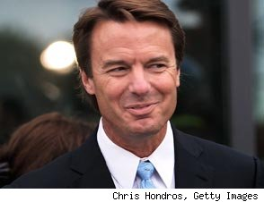 John Edwards