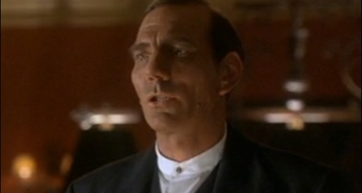 Pete Postlethwaite Dead. A Scene of Him in The Usual Supects as Kobayashi