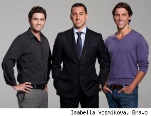 million dollar listing season 4