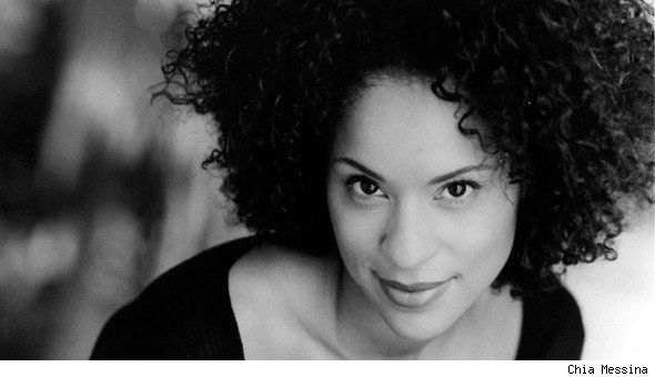 fresh prince reunion karyn parsons sweet blackberry