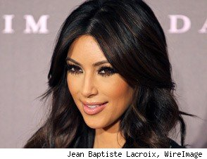 Kim Kardashian to Star in John Gotti Biopic?