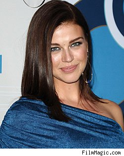 Adrianne Palicki