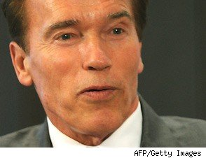 arnold schwarzenegger will act again