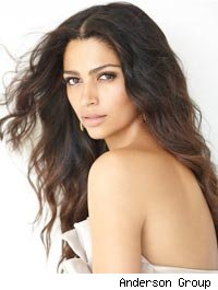 http://www.blogcdn.com/www.popeater.com/media/2011/02/camila-alves-200mc-020311-1296744813.jpg