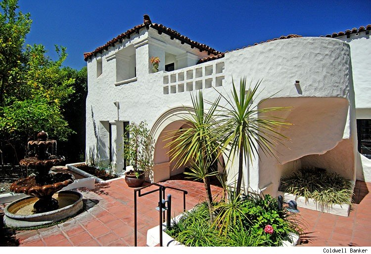 charlie sheen house sale. about Charlie Sheen,