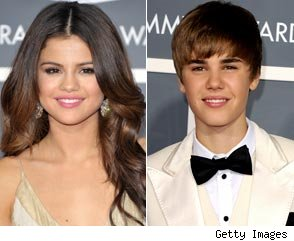 Selena Gomez and Justin Bieber rumors