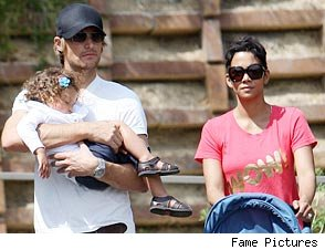 gabriel aubry halle berry custody case