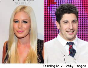 Is Heidi Montag the Next Stephenie Meyer?