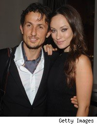 Olivia Wilde Separates From Husband