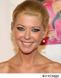 Tara Reid Announces Role in 'Big Lebowski 2,' Much To Coen Brothers' Surprise
