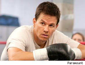 mark wahlberg fighter sequel
