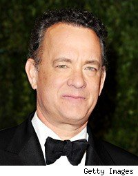 tom hanks richard phillips