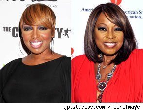nene leakes star jones ex husband