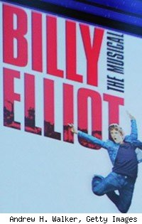 http://www.blogcdn.com/www.popeater.com/media/2011/03/billy-elliot.200cf0319.jpg
