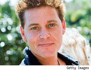 corey haim in memoriam video
