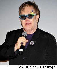 http://www.blogcdn.com/www.popeater.com/media/2011/03/elton-john200aaol-music-news-uk010211.jpg