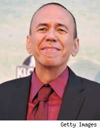 Gilbert Gottfried Apologizes for Offensive Japan Tweets
