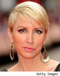 Heather Mills Paul McCartney Abuse