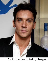 jonathan rhys meyers airline assault