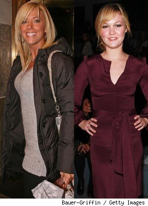 kate gosselin birthday