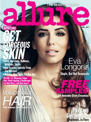 eva-longoria-tony-parker-divorce-allure