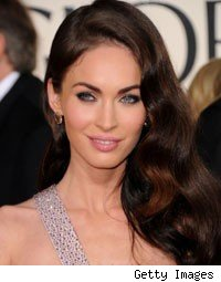 Megan Fox to Star in 'Knocked Up' Sequel?