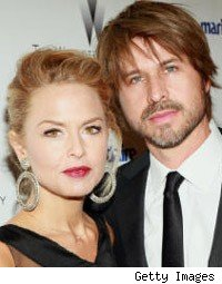 Rachel Zoe and Hubby Welcome Baby Boy