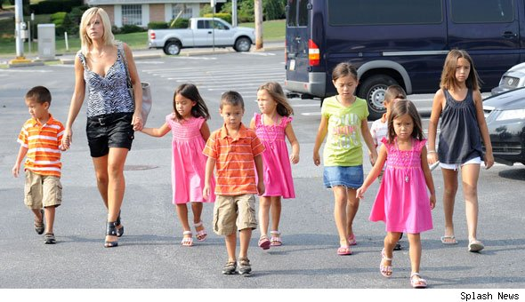 kate plus 8 new season