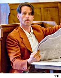 guy pearce mildred pierce