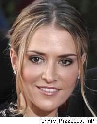 Brooke Mueller