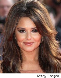L.A. Reid Announces Cheryl Cole as New 'X Factor' Judge
