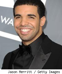 Drake