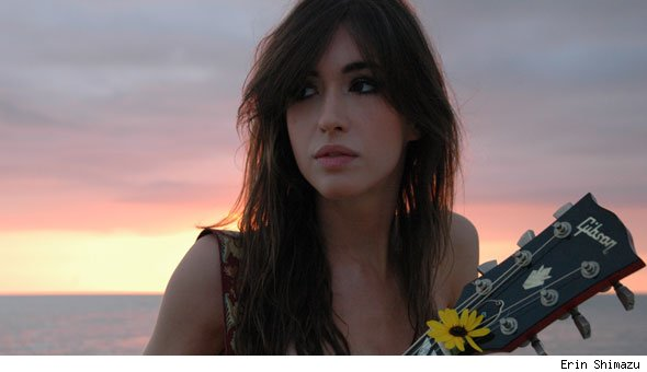 kate voegele one tree hill