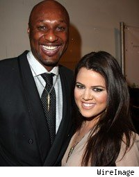 Video: 'Khloe and Lamar' Preview is Here